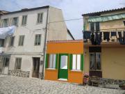 Progetto-facciata-Sud
